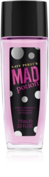 Katy Perry Katy Perry's Mad Potion desodorante con pulverizador para mujer