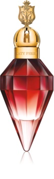 Katy Perry Killer Queen Eau de Parfum para mujer