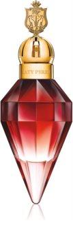 Katy Perry Killer Queen parfumovaná voda pre ženy