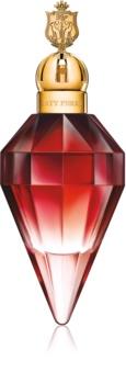 Katy Perry Killer Queen eau de parfum da donna