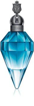 Katy Perry Royal Revolution eau de parfum para mulheres
