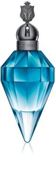Katy Perry Royal Revolution Eau de Parfum pentru femei