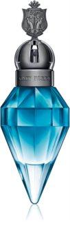 Katy Perry Royal Revolution Eau de Parfum til kvinder