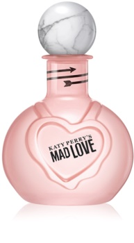 Katy Perry Katy Perry's Mad Love Eau de Parfum for Women