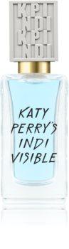 Katy Perry Katy Perry's Indi Visible Eau de Parfum pentru femei