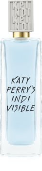 Katy Perry Katy Perry's Indi Visible Eau de Parfum for Women