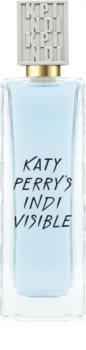 Katy Perry Katy Perry's Indi Visible Eau de Parfum für Damen