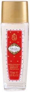 Katy Perry Killer Queen perfume deodorant för Kvinnor