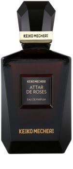 Keiko Mecheri Attar de Roses Eau de Parfum para mulheres 75 ml
