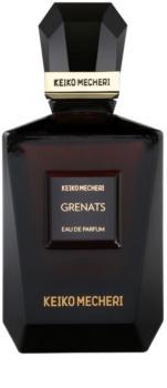 Keiko Mecheri Grenats parfumovaná voda pre ženy