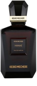 Keiko Mecheri Hanae Eau de Parfum para mulheres 75 ml