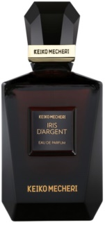 Keiko Mecheri Iris d´Argent eau de parfum unissexo