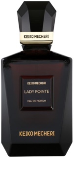 Keiko Mecheri Lady Pointe Eau de Parfum for Women