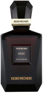 Keiko Mecheri Musc Eau de Parfum Unisex