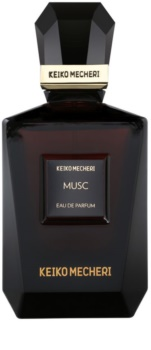 Keiko Mecheri Musc parfumovaná voda unisex