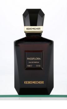 Keiko Mecheri Passiflora eau de parfum para mujer 75 ml