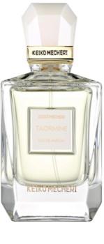 Keiko Mecheri Taormine parfumovaná voda pre ženy