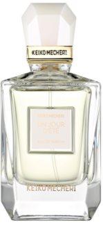 Keiko Mecheri Un Jour d´Ete Eau de Parfum Unisex