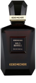 Keiko Mecheri Wild Berries Eau de Parfum for Women