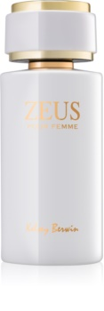 Kelsey Berwin Zeus Pour Femme Eau de Parfum for Women