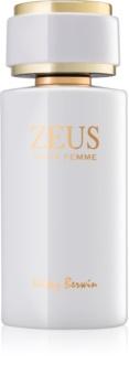 Kelsey Berwin Zeus Pour Femme parfumovaná voda pre ženy