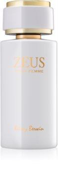 Kelsey Berwin Zeus Pour Femme woda perfumowana dla kobiet
