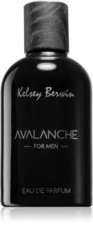 Kelsey Berwin Avalanche parfemska voda za muškarce