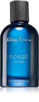 Kelsey Berwin Forge Eau de Parfum pentru bărbați