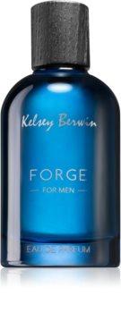 Kelsey Berwin Forge Eau de Parfum per uomo
