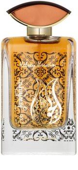 Kelsey Berwin Al Jawhara Eau de Parfum mixte