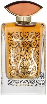 Kelsey Berwin Al Jawhara eau de parfum unissexo