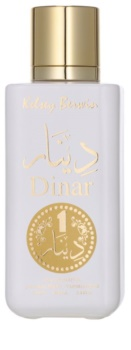 Kelsey Berwin Dinar parfemska voda za muškarce