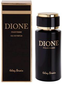 Kelsey Berwin Dione Eau de Parfum voor Vrouwen