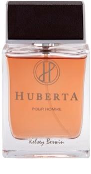 Kelsey Berwin Huberta Eau de Parfum pentru bărbați