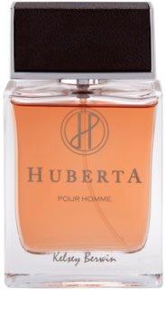 Kelsey Berwin Huberta parfemska voda za muškarce