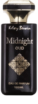 Kelsey Berwin Midnight Oud eau de parfum para hombre