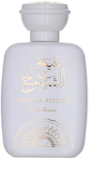 Kelsey Berwin Sheikh Al Shyookh Eau de Parfum para mulheres