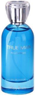 Kelsey Berwin True Man Eau de Parfum pour homme