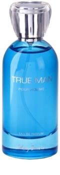 Kelsey Berwin True Man парфюмна вода за мъже