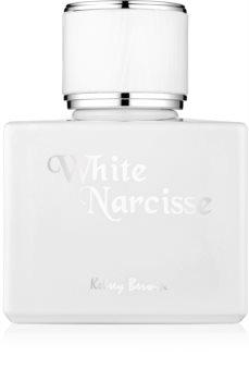 Kelsey Berwin White Narcisse parfumovaná voda unisex