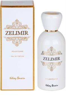 Kelsey Berwin Zelimir parfémovaná voda pro ženy