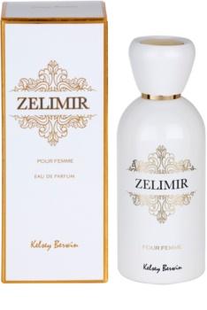 Kelsey Berwin Zelimir parfumovaná voda pre ženy