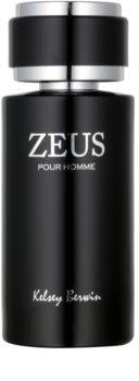 Kelsey Berwin Zeus Eau de Parfum per uomo