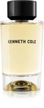 Kenneth Cole For Her Eau de Parfum da donna