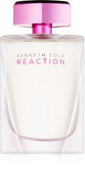 Kenneth Cole Reaction Eau de Parfum voor Vrouwen