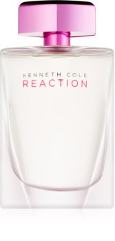 Kenneth Cole Reaction парфюмна вода за жени