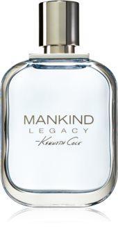 Kenneth Cole Mankind Legacy Eau de Toilette for Men