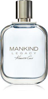 Kenneth Cole Mankind Legacy Eau de Toilette voor Mannen