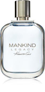 Kenneth Cole Mankind Legacy тоалетна вода за мъже