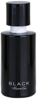 Kenneth Cole Black for Her Eau de Parfum για γυναίκες